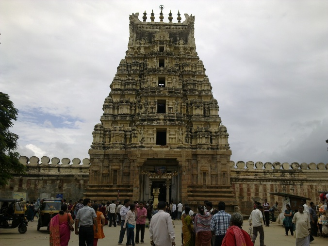 Sri_Ranganatha_Swamy_Temple