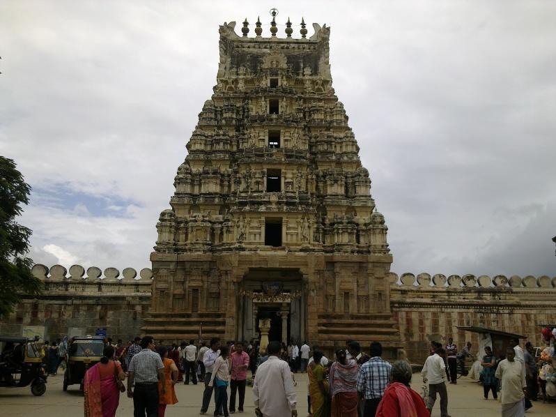 Sri_Ranganatha_Swamy_Temple