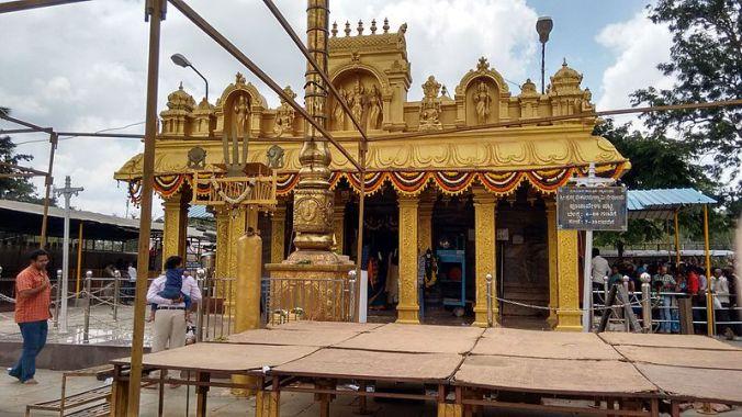 Chikka_Tirupathi3